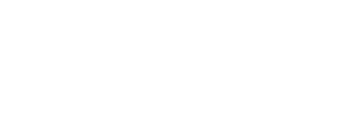 Catering Projects Logo